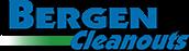 Bergen Cleanouts